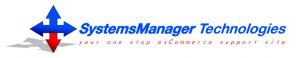 SystemsManager Technologies